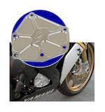 Graves Timing Cover Yamaha R1 / FZ1 / FZ8