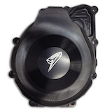 Graves Motorsports Stator Cover Yamaha R6 2009-2014