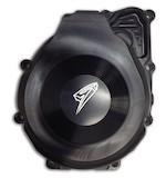 Graves Stator Cover Yamaha R6 2009-2015