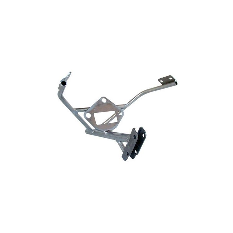 Graves Fairing Bracket Yamaha R1 1998-1999