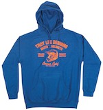 Troy Lee Supply Hoody