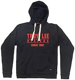 Troy Lee Standard Hoody