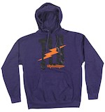 Troy Lee Struck Hoody