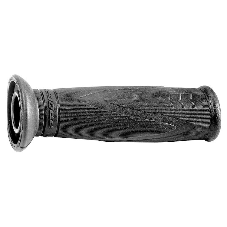 Pro Grip Maxi Scooter Grips