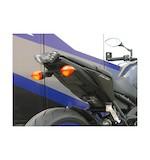 Graves Motorsports Fender Eliminator Kit Yamaha FZ-09 2014