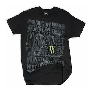 Pro Circuit Quake T-Shirt