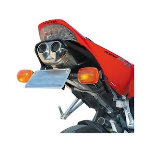 Graves Fender Eliminator Kit Honda CBR1000RR 2006-2007