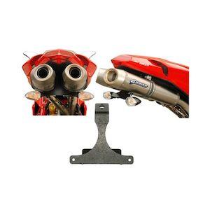 Graves Fender Eliminator Kit Ducati 1098 / 1198