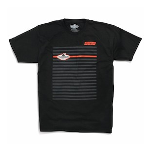 Pro Circuit Works One Bar T-Shirt