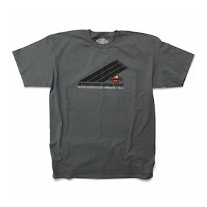 Pro Circuit Works One Slope T-Shirt