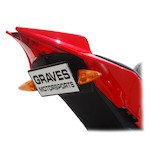 Graves Motorsports Fender Eliminator Kit Aprilia RSV4 2009-2014