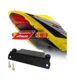 Graves Fender Eliminator Kit Suzuki GSXR 600 / GSXR 750 2004-2005