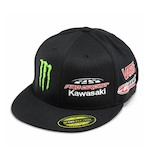 Pro Circuit Team Podium Hat