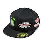 Pro Circuit Team Podium Hat
