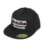 Pro Circuit Team Hat