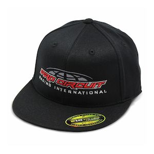 Pro Circuit International Hat