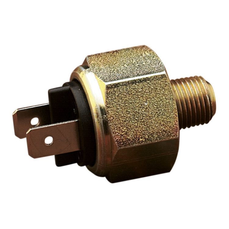 Drag Specialties Hydraulic Stop Light Switch