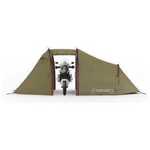 Redverz Atacama Expedition Tent