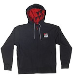 Troy Lee Perfection Hoody
