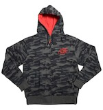 Troy Lee Redbud Hoody