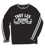 Troy Lee Super Retro Jersey