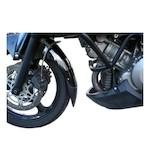 Fenda Extenda Suzuki V-Strom 650 / 1000