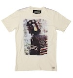 Troy Lee Fonda Classic T-Shirt