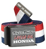 Troy Lee TLD Team Belt