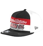 Troy Lee Podium II Hat