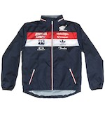 Troy Lee 2014 TLD Team Windbreaker Jacket
