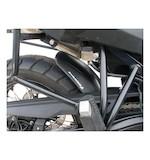 Fenda Extenda Rear Hugger BMW  F650GS / F700GS / F800GS 2008-2014