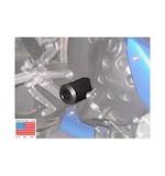 Graves Clutch Slider Yamaha R1 2007-2014