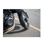 Fenda Extenda BMW F800GS 2008-2014