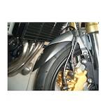 Fenda Extenda Honda CBR650F 2014