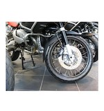 Fenda Extenda BMW R1200GS 2004-2014