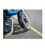 Fenda Extenda BMW F650GS 2008-2014