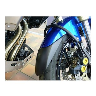 Fenda Extenda Yamaha Super Tenere XT1200Z 2011-2017