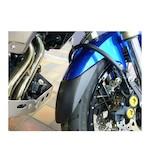 Fenda Extenda Yamaha Super Tenere XT1200Z 2011-2014