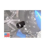 Graves Clutch Frame Sliders Yamaha R1 / R6