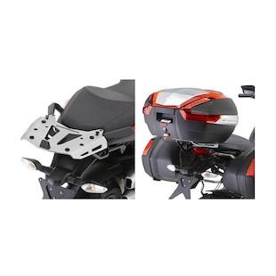 Givi SRA7401 Top Case Rack Ducati Multistrada 1200 2010-2014