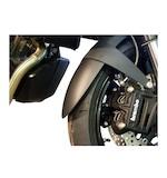 Fenda Extenda KTM 990 Adventure 2008-2013