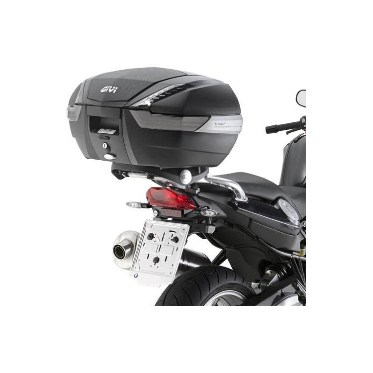 Givi SR5109 Top Case Rack BMW F800GT / F800R / F800ST