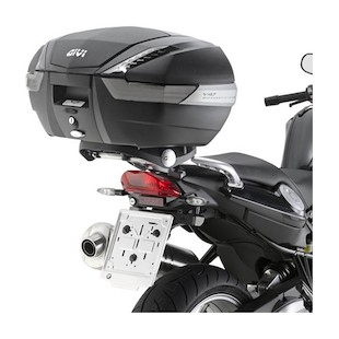 Givi SR5109 Top Case Rack BMW F800GT 2013-2016