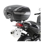 Givi SR5109 Top Case Rack BMW F800GT / F800R / F800ST