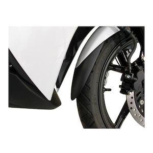 Fenda Extenda Honda CBR250 / CBR250R 2011-2014