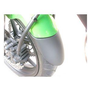 Fenda Extenda Honda Grom 2013-2014