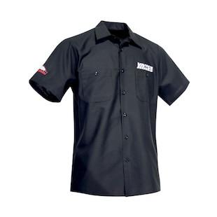 Vance & Hines Shop Shirt