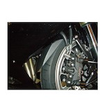 Fenda Extenda Kawasaki Concours ZX14R 2008-2014