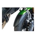 Fenda Extenda Kawasaki Z750 / Z750R 2011-2013