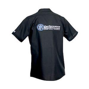 Performance Machine Shop Shirt